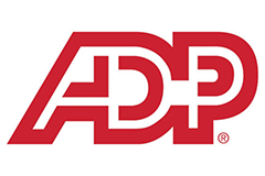 Automatic_Data_Processing_ADP_logo_1427919727546_15977849_ver1.0_640_480