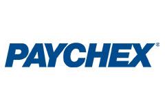 PAYCHEX-4C