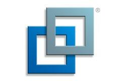 american-funds-squarelogo-1389123626942
