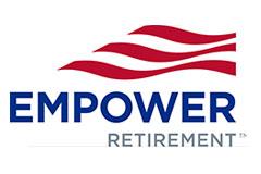 EMPOWER_rgb_logo