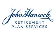 Logo_JohnHancock