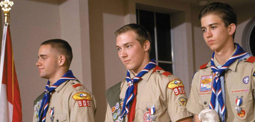 eagle-point-investment-advisors-boyscouts