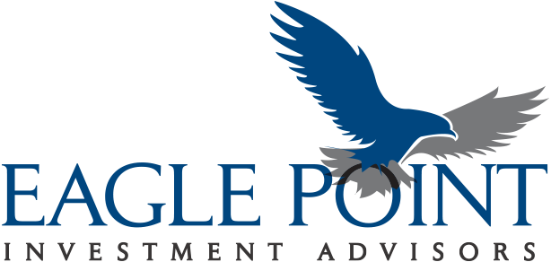About LPL Financial - Eagle Point Investment Advisors
